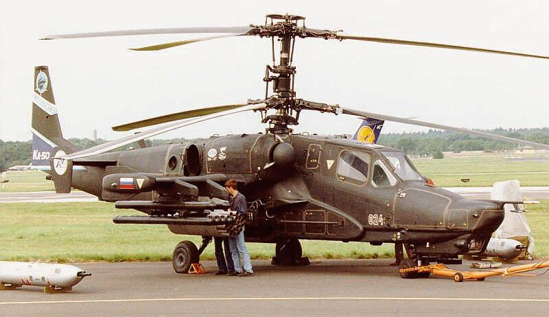 Ka-52 in Russian Air Force - Page 17 Ka-50-hokum_zps8szqrjr7