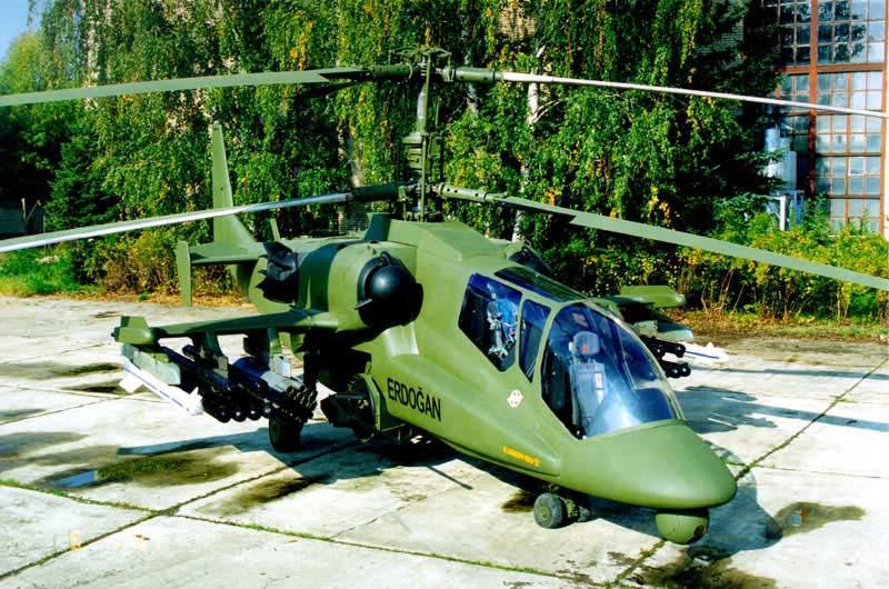 Ka-52 in Russian Air Force - Page 17 Ka-erdogan_zpsv4nizf6p