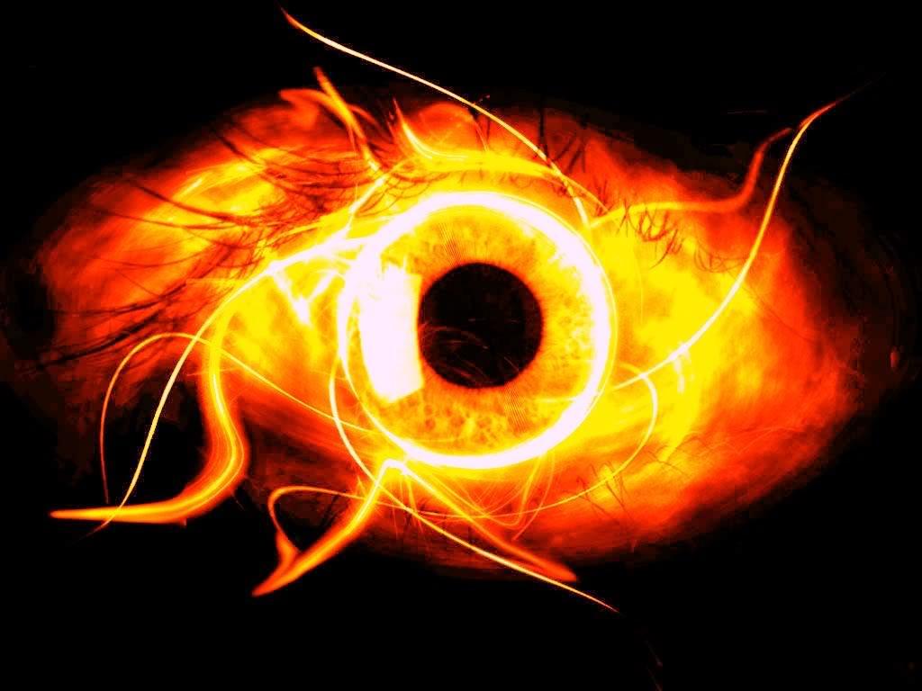yougan clan Fireeye