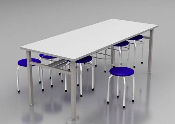 Bàn ghế ăn không nên kê đối mặt nhà vệ sinh GM-10-03_zpsmjncrb0d
