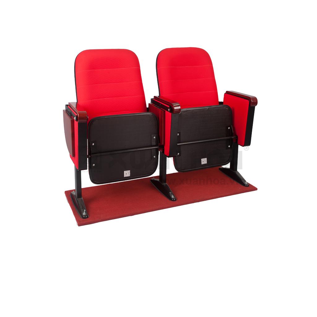 Sản phẩm cần bán: Tính năng vượt trội của 2 mẫu ghế hội trường xuân hòa giá rẻ GS-32-08B_zpse0mikx9u