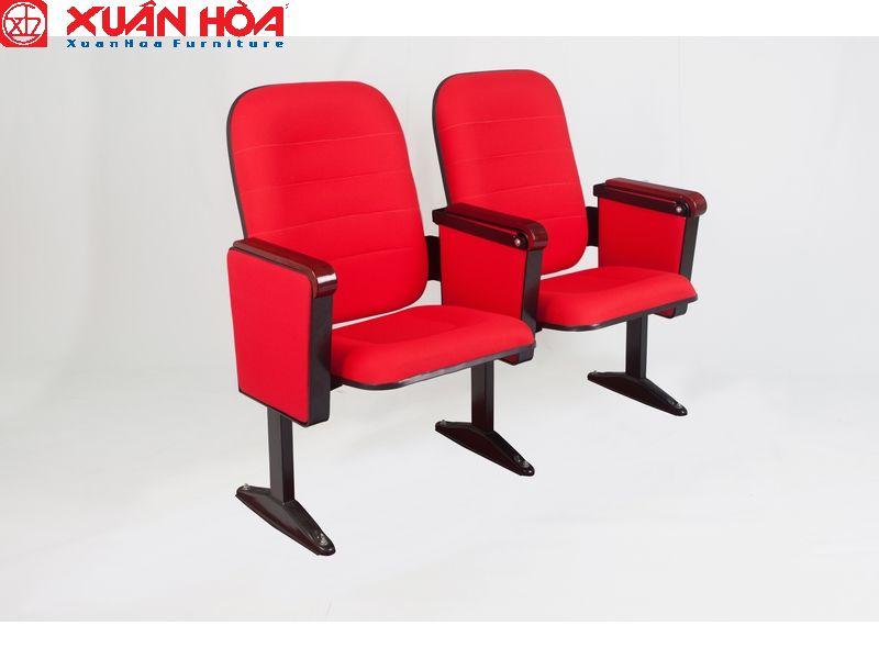 Sản phẩm cần bán: Tính năng vượt trội của 2 mẫu ghế hội trường xuân hòa giá rẻ Gs-32-08_zpsqjvzm2kz