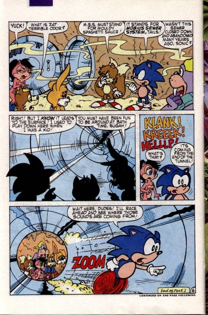 Sonic The Hedgehog Archie - Issue #10 07_zpsm6ajhcok