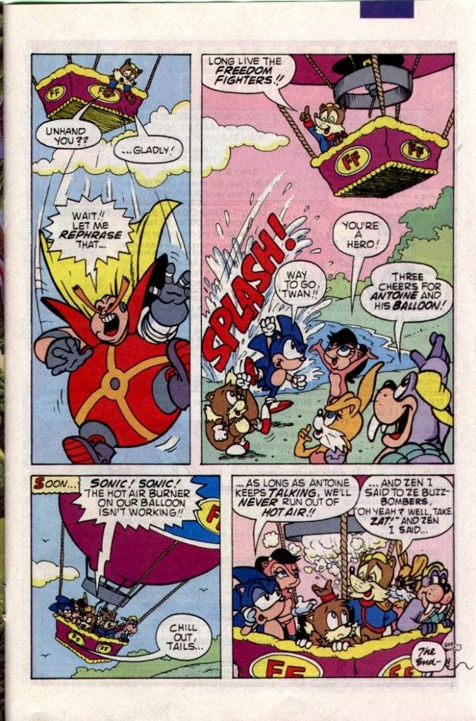 Sonic The Hedgehog Archie - Issue #10 23_zpsanrcb3wi