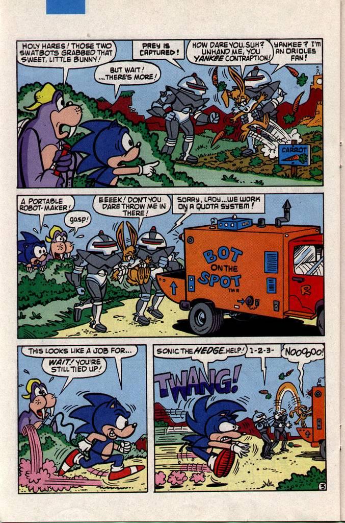 Sonic The Hedgehog Archie - Issue #3 18_zpsvfw1dvlc