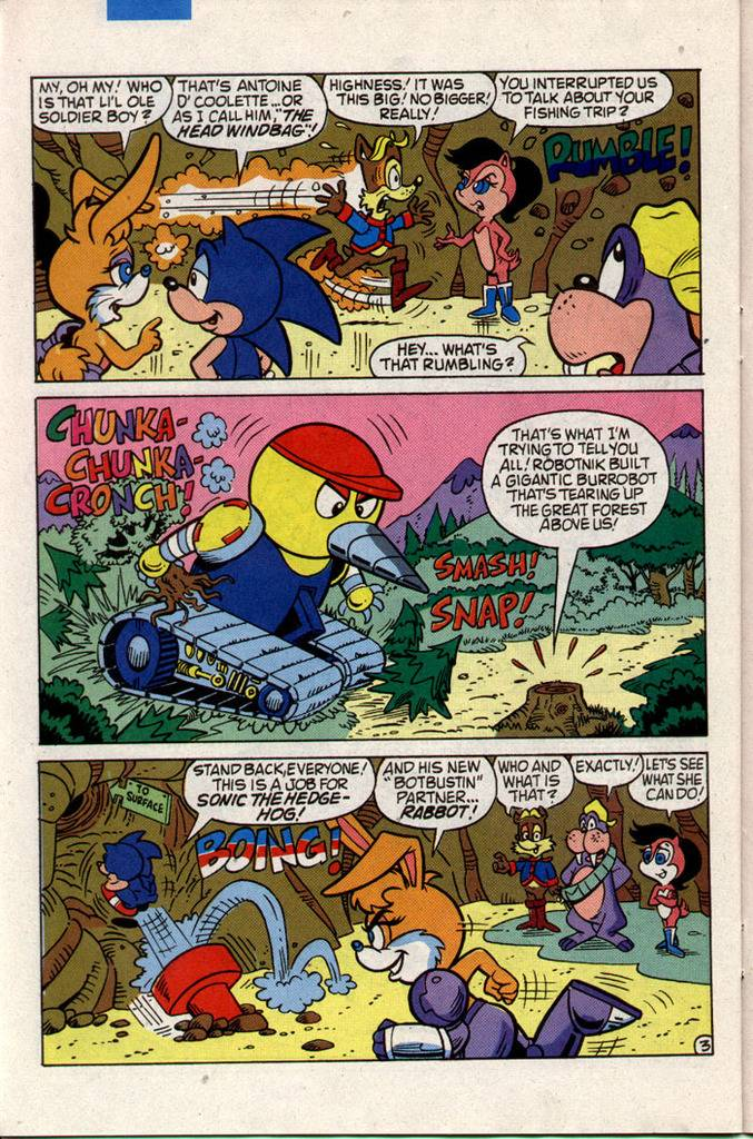 Sonic The Hedgehog Archie - Issue #3 23_zps59pmmx4c