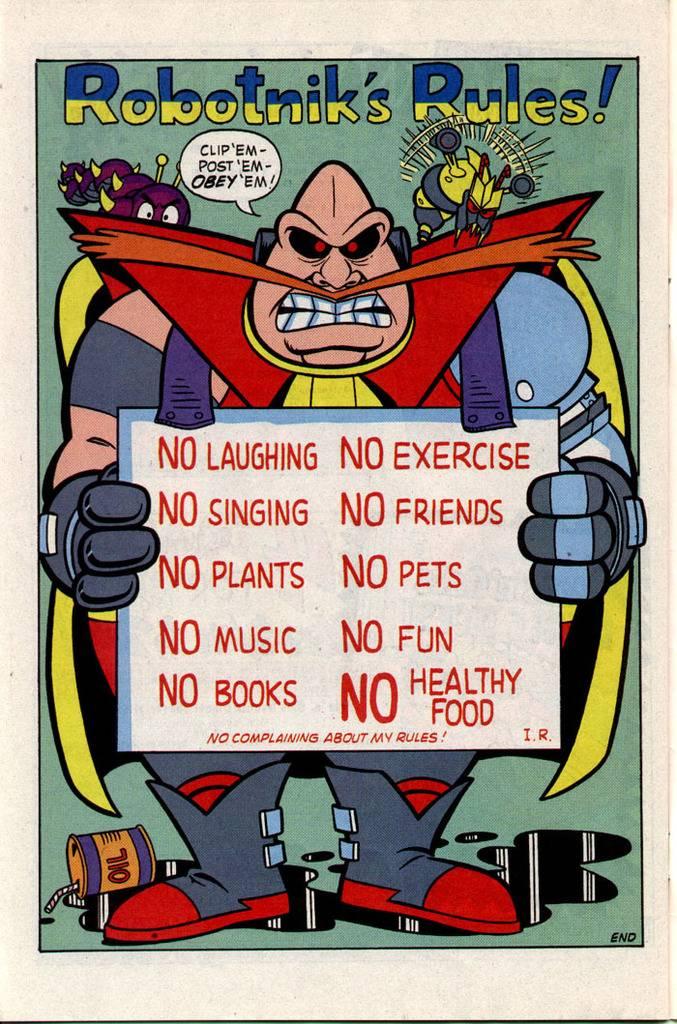 Sonic The Hedgehog Archie - Issue #3 27_zpsemzwzbom