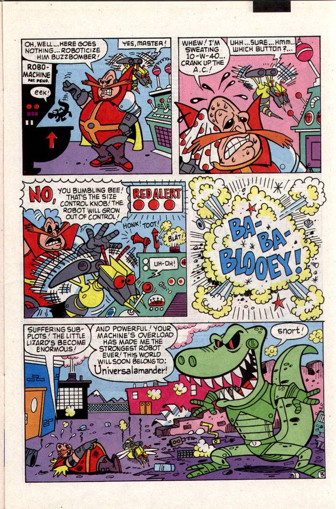 Sonic The Hedgehog Archie - Issue #4 04_zpsuesvabxn