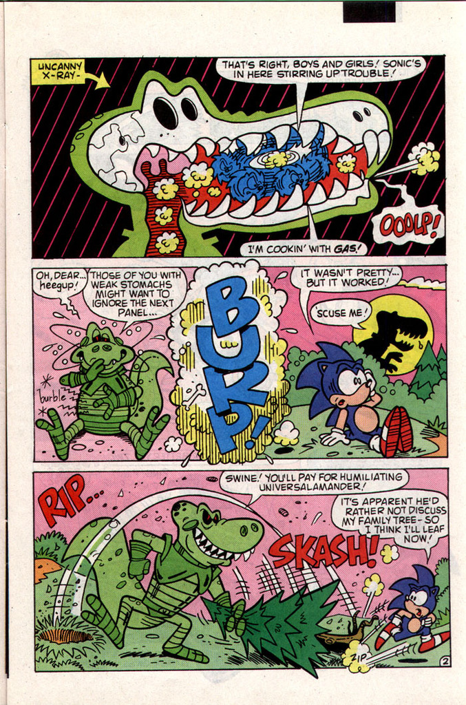 Sonic The Hedgehog Archie - Issue #4 09_zpsnayygqnd