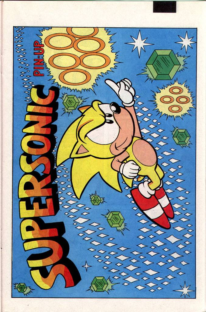 Sonic The Hedgehog Archie - Issue #4 18_zpsj8vhxwg2