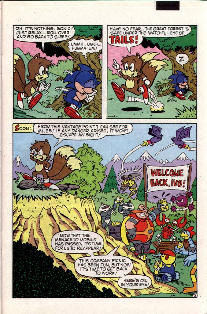 Sonic The Hedgehog Archie - Issue #4 22_zps6b2io6ps
