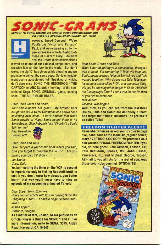 Sonic The Hedgehog Archie - Issue #4 27_zps2ndgbank