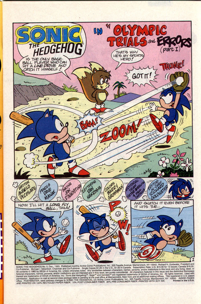 Sonic The Hedgehog Archie - Issue #5 02_zpsqz9qzfte