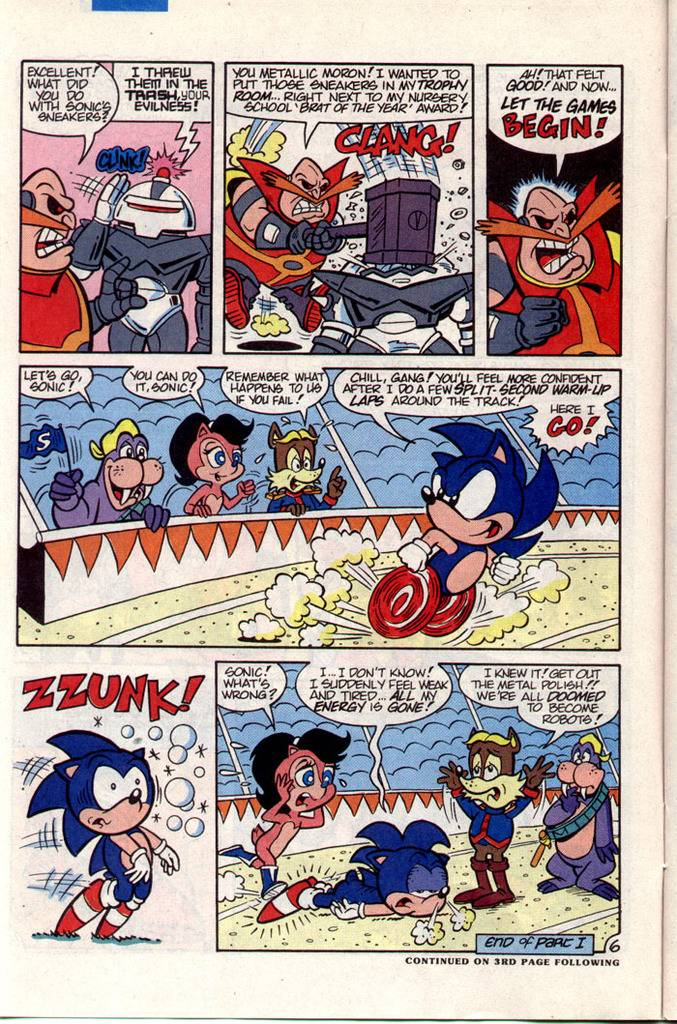 Sonic The Hedgehog Archie - Issue #5 07_zpskmaikdnj