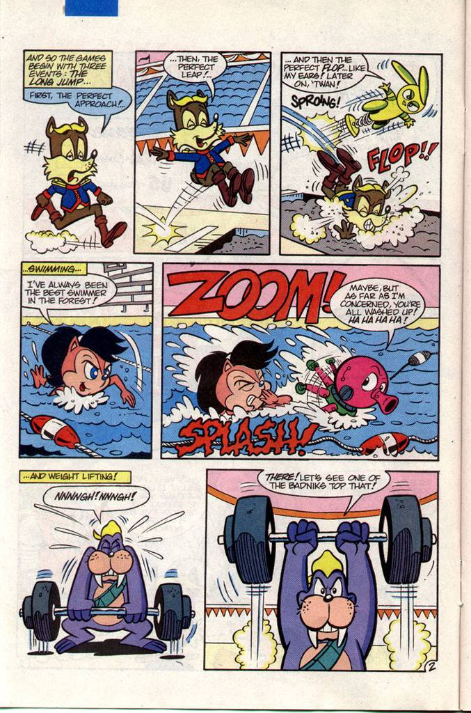 Sonic The Hedgehog Archie - Issue #5 09_zpsppokqmtk