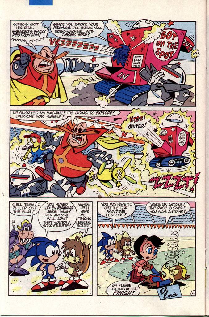 Sonic The Hedgehog Archie - Issue #5 13_zpsoc5bcfth