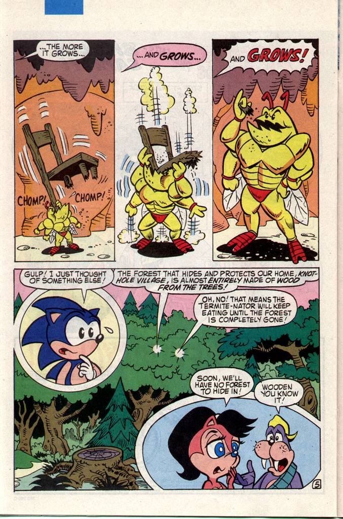 Sonic The Hedgehog Archie - Issue #5 19_zpslzqlzubk