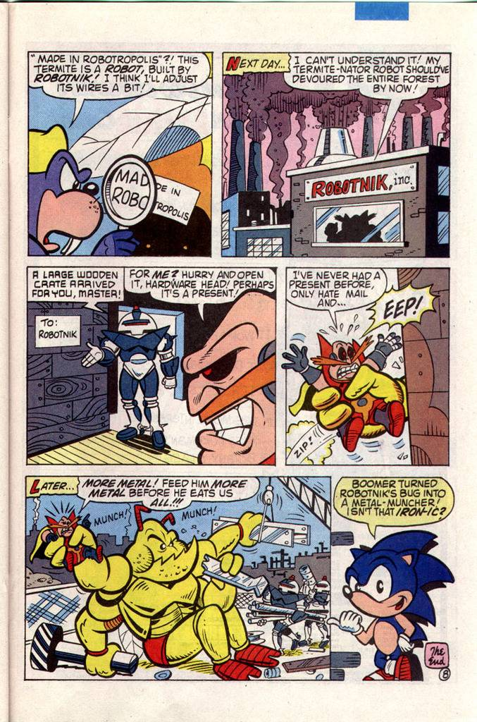 Sonic The Hedgehog Archie - Issue #5 22_zpsydn3tgzi