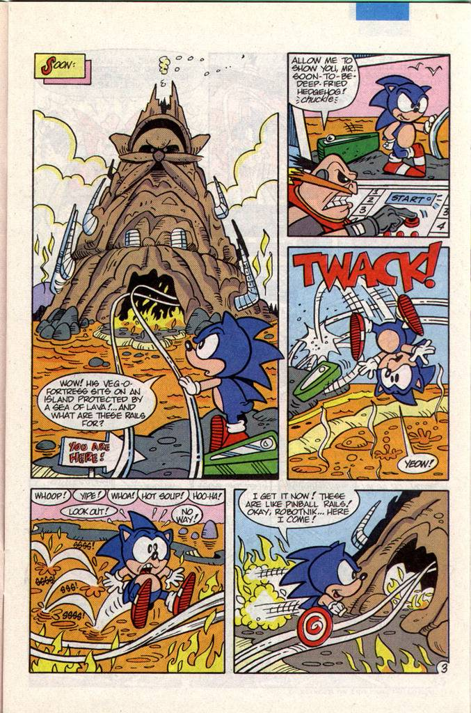 Sonic The Hedgehog Archie - Issue #6 04_zpsl2cy7bw8