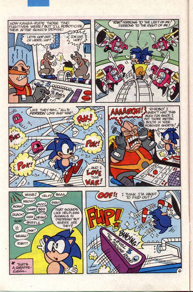 Sonic The Hedgehog Archie - Issue #6 07_zpsgzuyqtkv