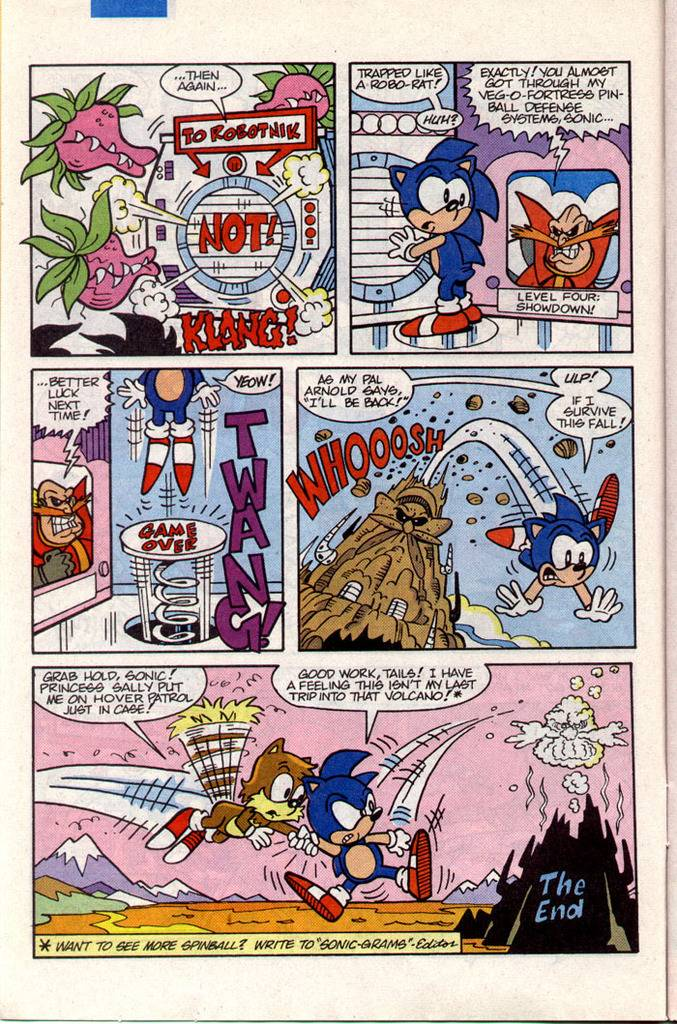 Sonic The Hedgehog Archie - Issue #6 09_zpse8ihjt7z