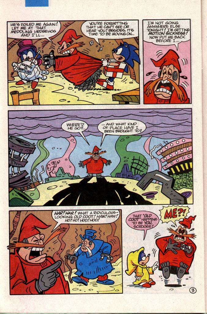 Sonic The Hedgehog Archie - Issue #6 19_zpsiaz36cor