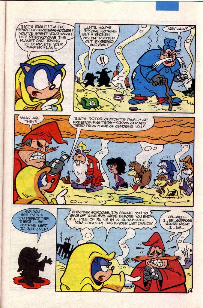 Sonic The Hedgehog Archie - Issue #6 20_zpsdtcybykd