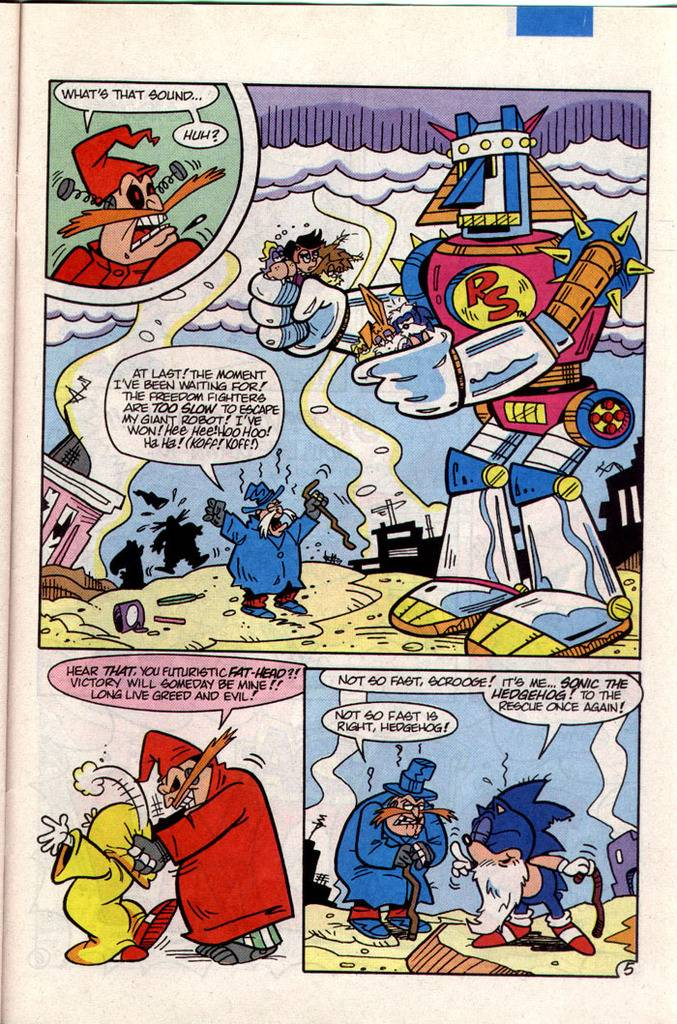 Sonic The Hedgehog Archie - Issue #6 21_zpsntt1amwg