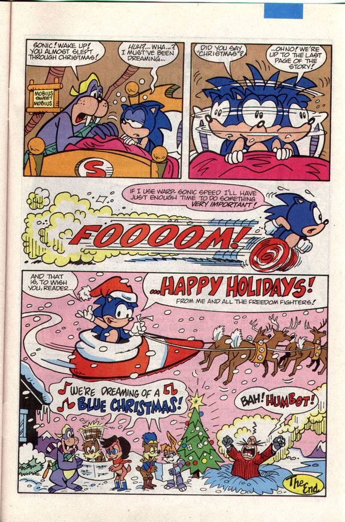 Sonic The Hedgehog Archie - Issue #6 23_zpsz80o94cd