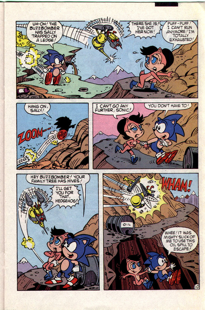 Sonic The Hedgehog Archie - Issue #7 11_zpsdkaxtapw