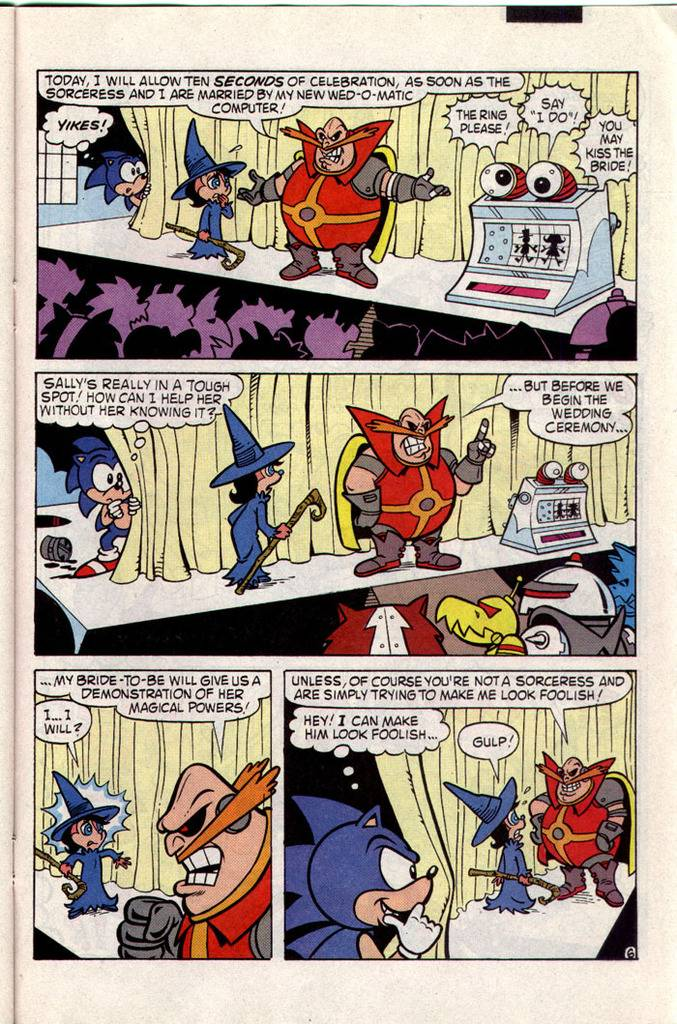 Sonic The Hedgehog Archie - Issue #7 21_zpscndbxgae