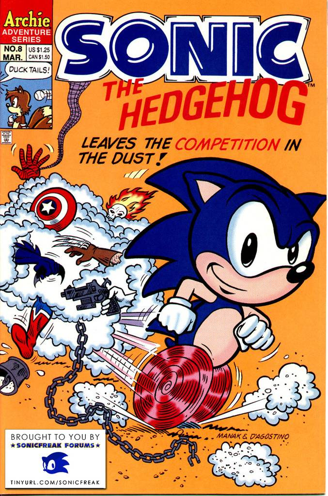 Sonic The Hedgehog Archie - Issue #8 01_zpsaqlhhxg0