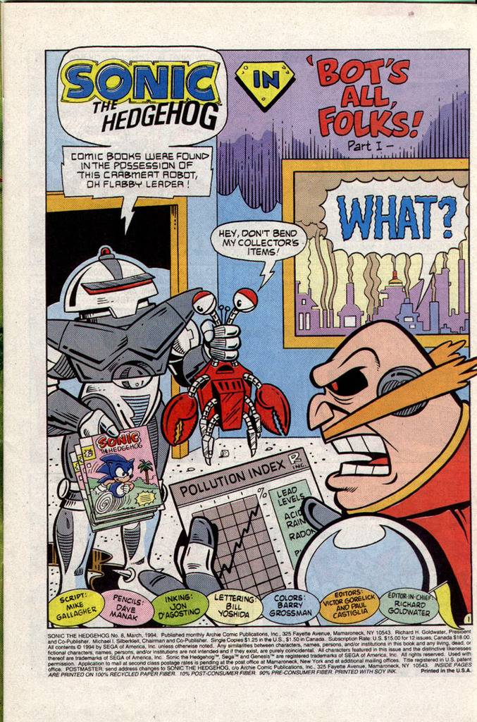 Sonic The Hedgehog Archie - Issue #8 02_zpsrhvefup2