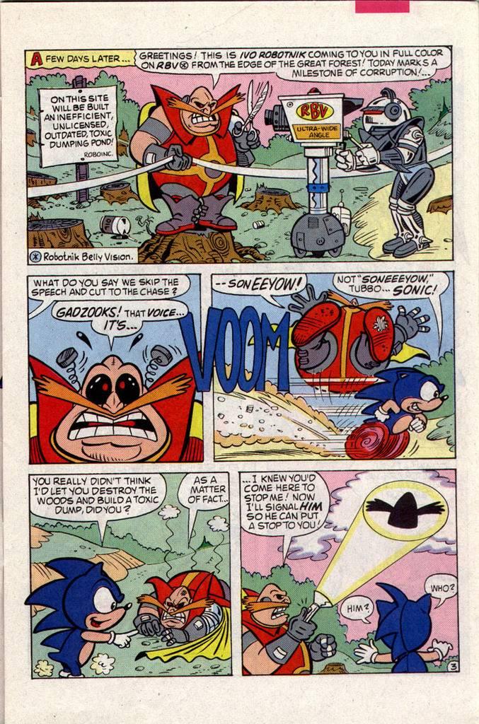 Sonic The Hedgehog Archie - Issue #8 04_zpspuaxwzfx