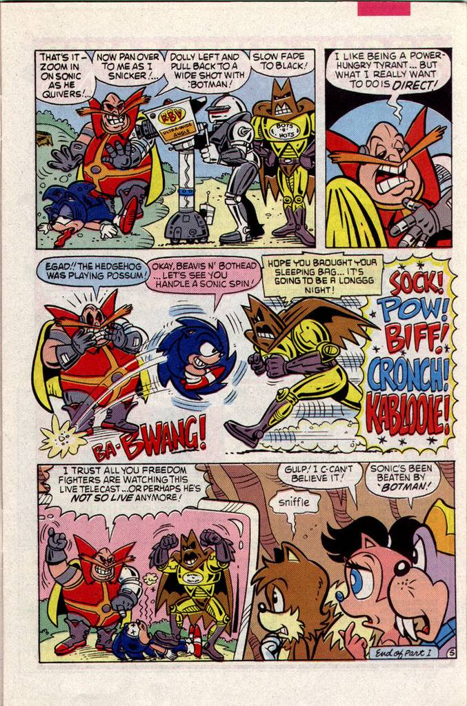 Sonic The Hedgehog Archie - Issue #8 06_zpsmmgaypri