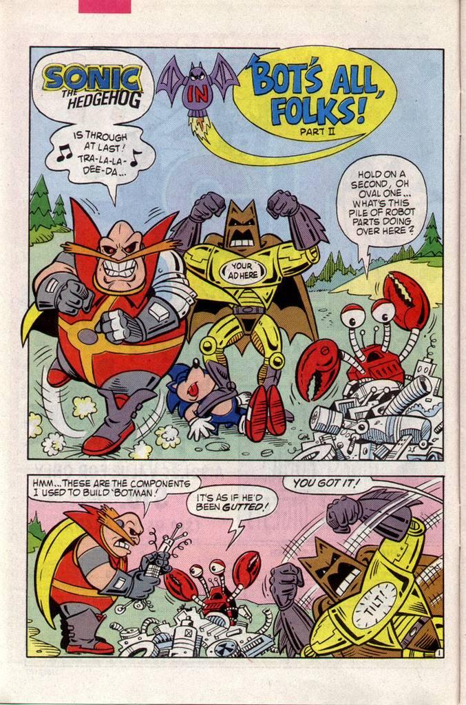 Sonic The Hedgehog Archie - Issue #8 07_zps3xqrzlku
