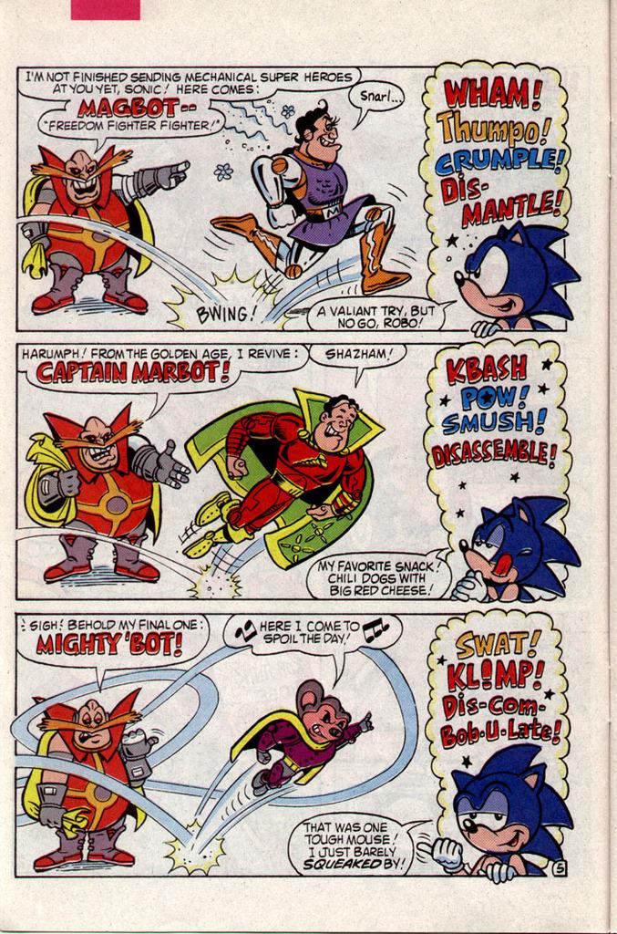 Sonic The Hedgehog Archie - Issue #8 11_zpsj9zefrit