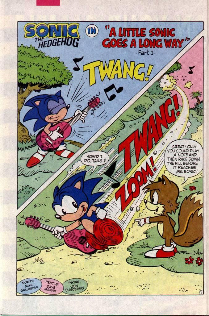 Sonic The Hedgehog Archie - Issue #8 14_zpspcqbg1km