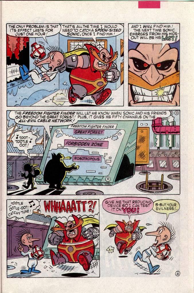Sonic The Hedgehog Archie - Issue #8 17_zpsjtztchhd