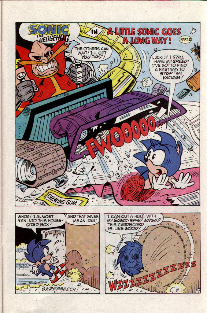 Sonic The Hedgehog Archie - Issue #8 20_zpsgpdmcuij