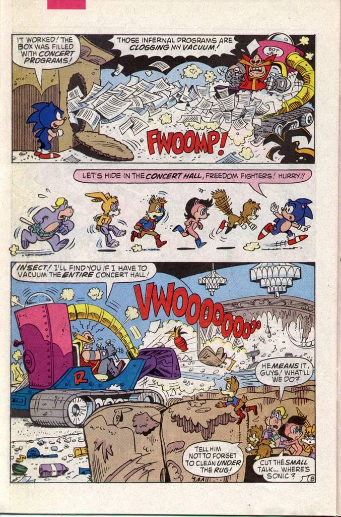 Sonic The Hedgehog Archie - Issue #8 21_zpslgbj8jkn