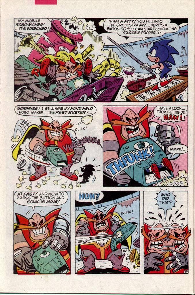 Sonic The Hedgehog Archie - Issue #8 23_zpsxkkzp0vw