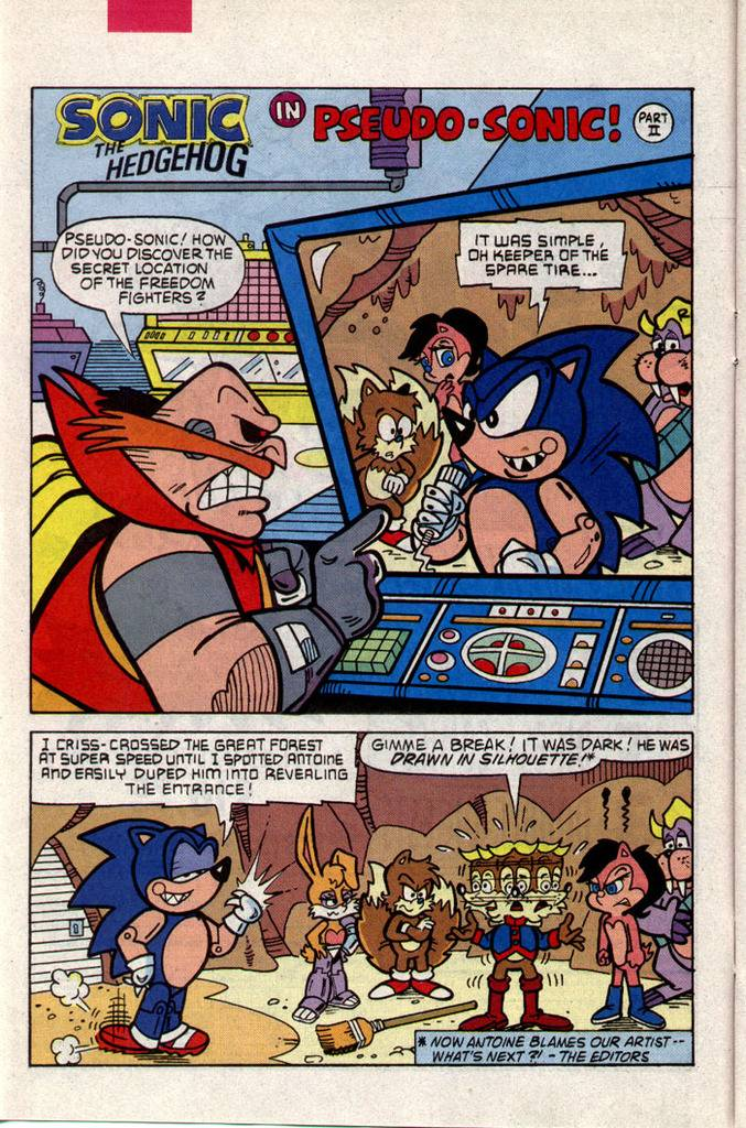Sonic The Hedgehog Archie - Issue #9 07_zps4q1bjddk