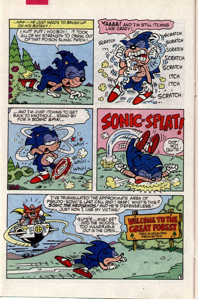 Sonic The Hedgehog Archie - Issue #9 09_zpsoogdkl3p