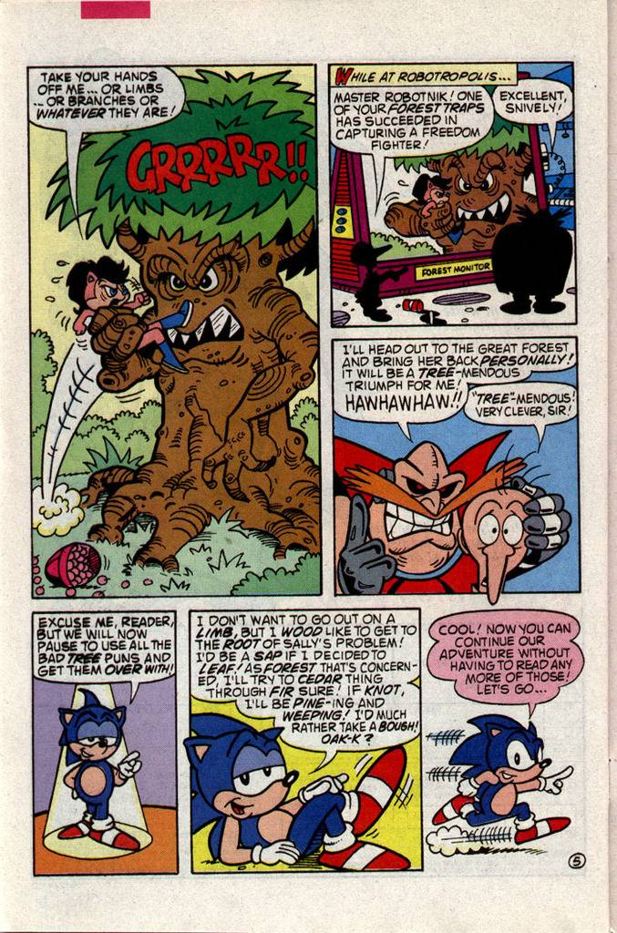Sonic The Hedgehog Archie - Issue #9 19_zpsednxd2ng