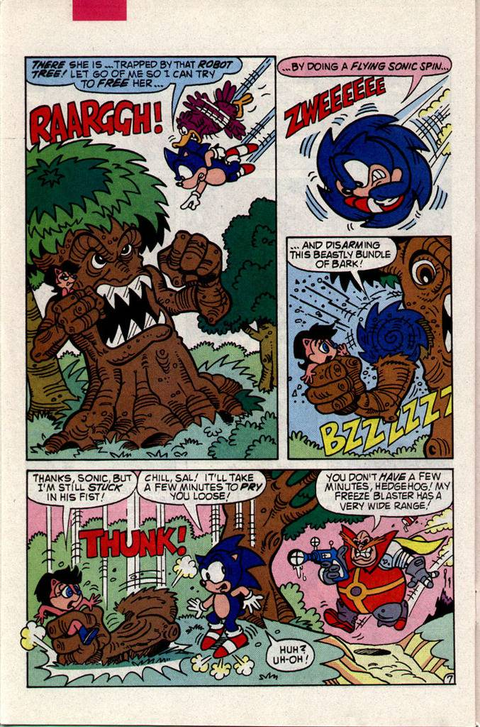 Sonic The Hedgehog Archie - Issue #9 21_zps7mrvch6x