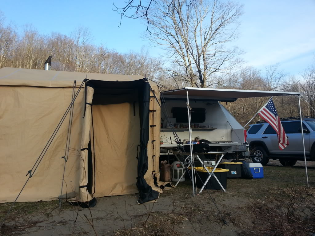 Campin' - Page 2 20130414_181759_zpsfe8564d1