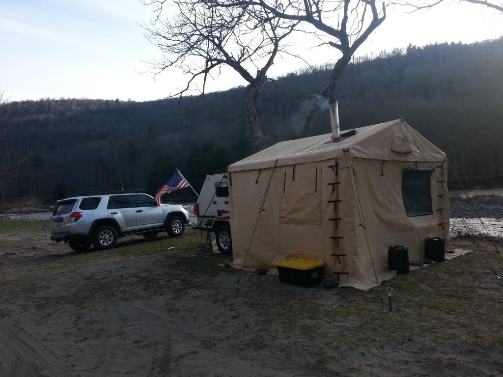 Campin' - Page 2 20130414_181828_zps55ba896d
