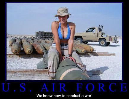 Ảnh vui quân sự 765-us-air-force
