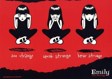 Emily the Strange! *(( Love Her Or Not, She Is AWESOME!))* 838526831
